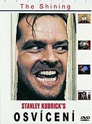 Osvícení (r.Stanley Kubrick)