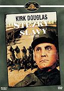 Stezky slávy (r. Stanley Kubrick)