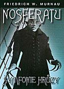 Upír Nosferatu (r.Friedrich W. Murnau)