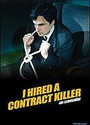 Najal jsem si vraha (r.Aki Kaurismäki)