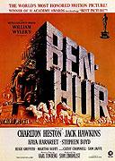 Ben Hur (r.William Wyler)