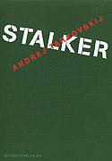 Stalker (r.Andrej Tarkovskij)