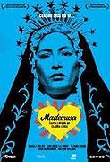 Medeinusa - Claudia Llosa
