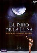 El Nino de la Luna (1989)