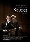 Poster k filmu        Soudce
