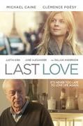 Poster k filmu        Letzte Liebe des Mr. Morgan, Die