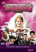 Poster k filmu        Arabela se vrací aneb Rumburak králem Říše pohádek (TV seriál)