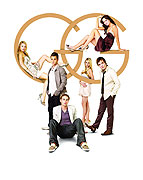 Poster k filmu        Super drbna (TV seriál)