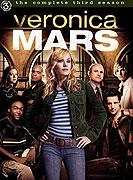 Poster k filmu        Veronica Mars (TV seriál)