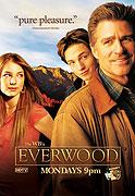 Poster k filmu        Everwood (TV seriál)