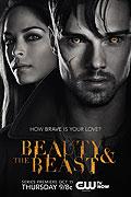 Poster k filmu         Beauty and the Beast (TV seriál)