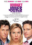 Poster k filmu        Bridget Jonesová - S rozumem v koncích