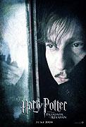 Poster k filmu        Harry Potter a vězeň z Azkabanu