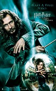 Poster k filmu        Harry Potter a Fénixův řád