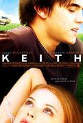 Poster k filmu        Keith