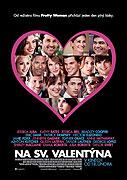 Poster k filmu        Na sv. Valentýna
