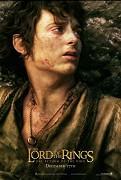 Poster k filmu        Pán prstenů: Návrat krále