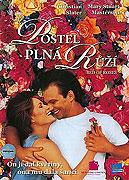 Poster k filmu        Postel plná růží