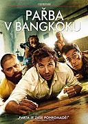 Poster k filmu        Pařba v Bangkoku