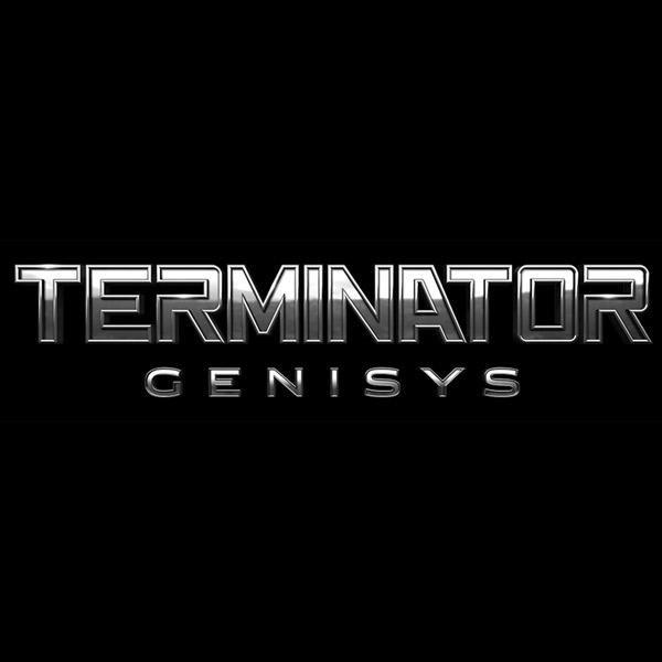 Terminator 5 relase