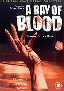 Krvavá zátoka