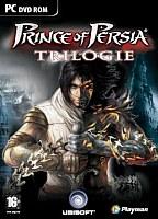 Série Prince of Persia