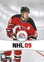 Super hokej
