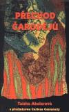 prechod carodeju