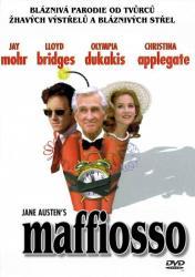 maffiosso