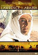 Poster k filmu         Lawrence z Arábie