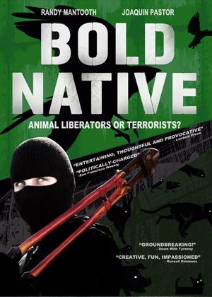 Bold Native (2010)