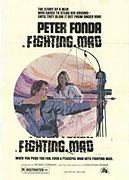 Fighting Mad
