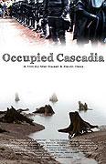 Occupied Cascadia