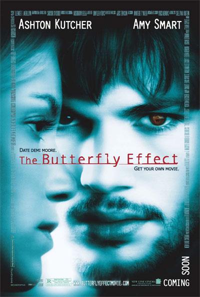 Butterly Effect