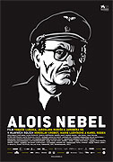 Alois Nebel