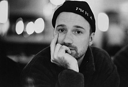 David Fincher - režisér