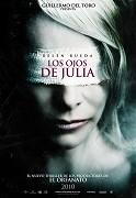Los Ojos de Julia - Guillem Morales
