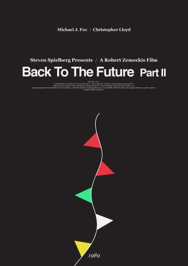 Návrat do budoucnosti 1-3