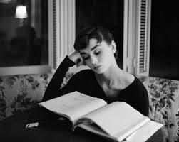 Adurey Hepburn