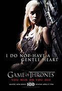 Game of Thrones (TV seriál)