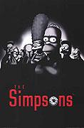 Simpsons, The (TV seriál)