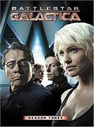 Battlestar Galactica (TV seriál)