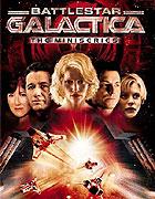Battlestar Galactica (TV film)