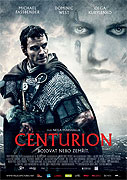 Poster k filmu Centurion