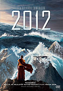 Poster k filmu 2012