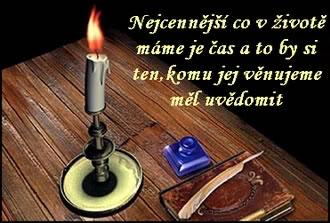 obrázky na profil lide.cz