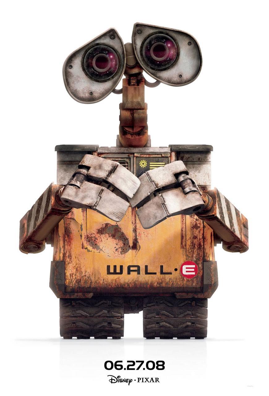 Vall - I