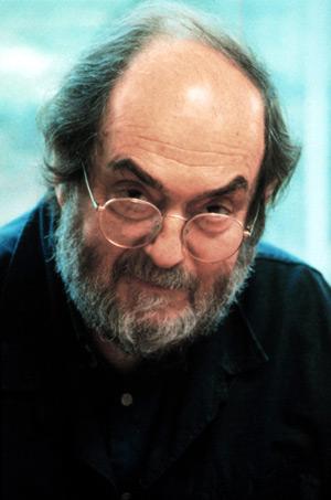 St. Kubrick