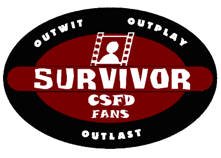 survivor logo by Attta