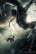 Re5ident Evil: Retribution (2012)